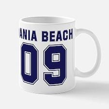 DANIA BEACH 09 Mug