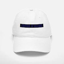 COEUR D`ALENE 09 Baseball Baseball Cap