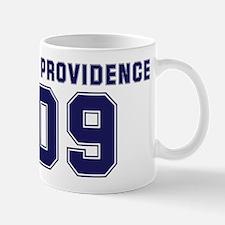 EAST PROVIDENCE 09 Mug