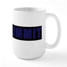 LEMON GROVE 09 Mug