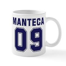 MANTECA 09 Mug