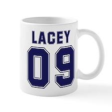 LACEY 09 Mug