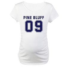 PINE BLUFF 09 Shirt