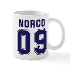 NORCO 09 Mug