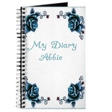 Abbie Journal
