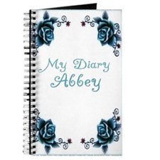 Abbey Journal