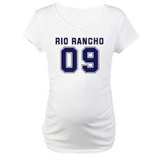 RIO RANCHO 09 Shirt