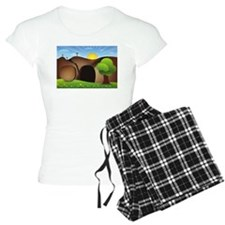 Pervert Patrol Shirt