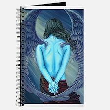 Solitude Angel Journal