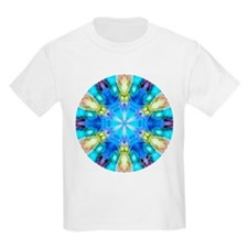 """Tribute to Chihuly"" Kids T-Shirt"