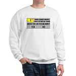 Error Loading America (RKBA) Sweatshirt