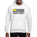 Error Loading America (RKBA) Hooded Sweatshirt
