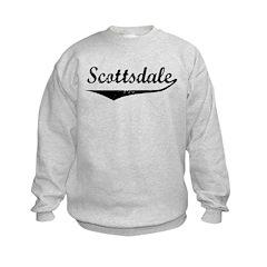 Scottsdale Sweatshirt