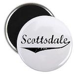 Scottsdale Magnet