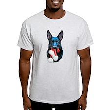 Vader Mischief T-Shirt