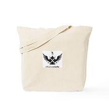 Tee's Tote Bag
