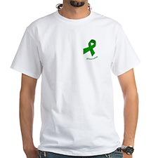 Glaucoma Shirt