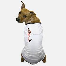 Cute Hazel Dog T-Shirt