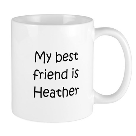 37-Heather-10-10-200_html Mugs