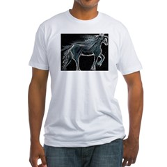 Night Horse Shirt