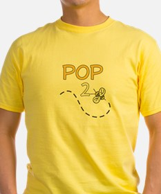 Pop to Be (Bee) T