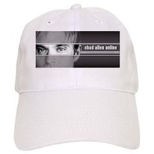 Cool Chad Baseball Cap