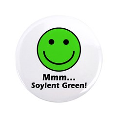 Soylent Green 3.5