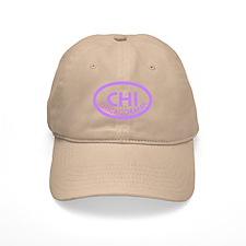 CHICAGOBAMA cap