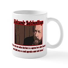 Cool Christian writers Mug