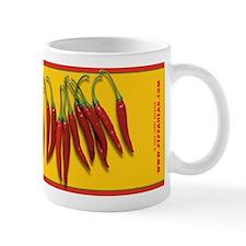 CHILE CARIBE Mug