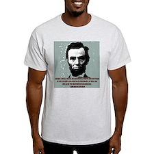 Unique John abraham T-Shirt
