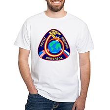 Expedition 6 Shirt