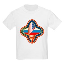Expedition 7 T-Shirt