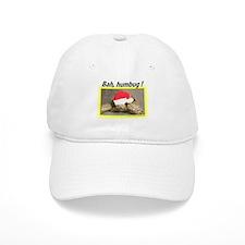 Tortoise Humbug Baseball Cap