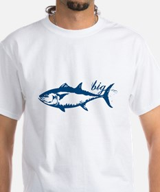Big Tuna Shirt