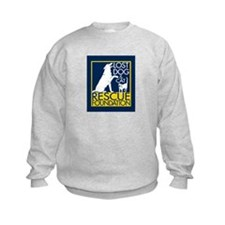 Logo Wear Sweatshirt