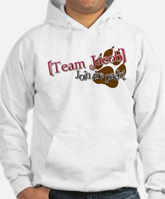 Join the Pack Hoodie