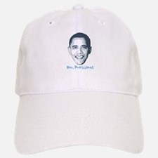 Mr. President Cap