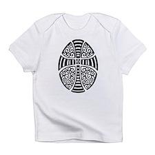 Got poly? T-Shirt