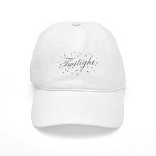 Twilight Stars Baseball Cap