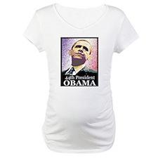 44th President Shirt