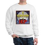 I Survived an IEP Sweatshirt
