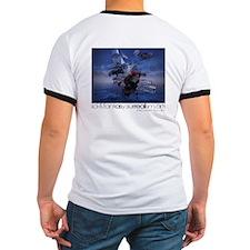 Alternative Skyrover 3D T
