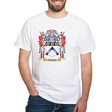 Cool Showcase T-Shirt