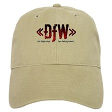 Cute Delta force Baseball Cap