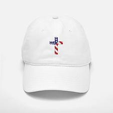 Freedom Cross Cap
