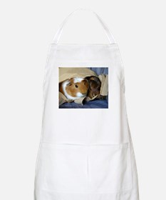Pigs in a Bag BBQ Apron