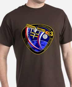 Expedition 13 T-Shirt
