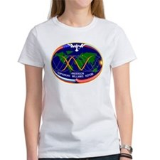 Expedition 15 B Tee