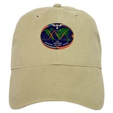 Expedition 15 E Baseball Baseball Cap